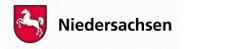 Bezirksregierung Hannover
