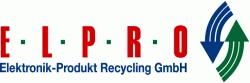 ELPRO Elektronik-Produkt Recycling GmbH
