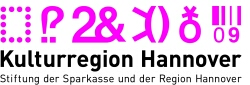 Kulturregion Hannover
