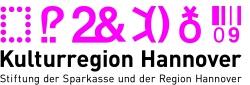 Kulturregion Hannover