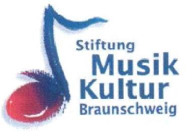 Stiftung Musikkultur Braunschweig