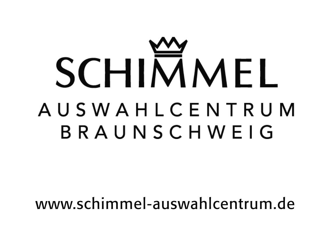 Schimmel Auswahlcentrum Braunschweig