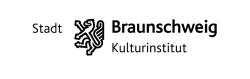 Stadt Braunschweig Kulturinstitut