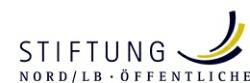 STIFTUNG NORD/LB � �FFENTLICHE