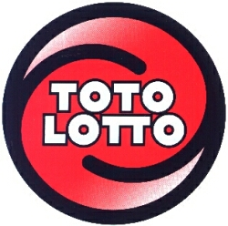 Toto Lotto GmbH